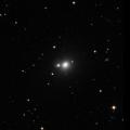NGC 2960