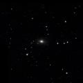 NGC 2962