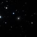 NGC 2963