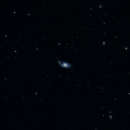 NGC 176