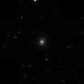 NGC 2967
