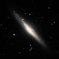 NGC 2969