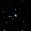 NGC 2970