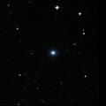 NGC 177