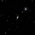 NGC 2978