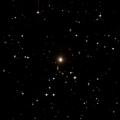 NGC 2983