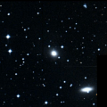 NGC 2986