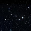 NGC 2987