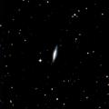 NGC 2993
