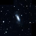 NGC 2996
