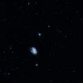 NGC 179