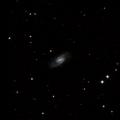NGC 2998
