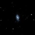 NGC 3002