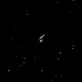 NGC 3010