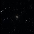 NGC 3011