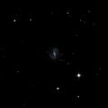 NGC 3015