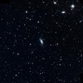 NGC 3018
