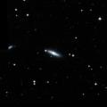 NGC 3023