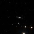 NGC 3026