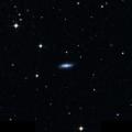 NGC 182