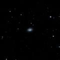 NGC 3036