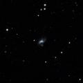 NGC 3037