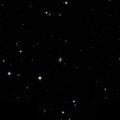 NGC 3040