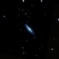 NGC 3041
