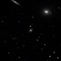 NGC 3044