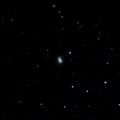 NGC 3047