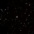 NGC 3048