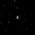 NGC 3051