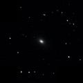 NGC 3054