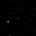 NGC 3057