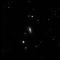 NGC 3059
