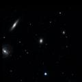 NGC 3062