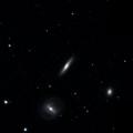 NGC 3065
