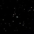 NGC 3069