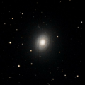 NGC 3071