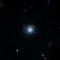 NGC 3072