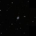 NGC 3076