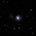 NGC 3078