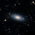 NGC 3080