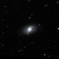 NGC 3083