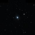 NGC 3085