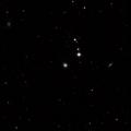 NGC 3086