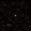 NGC 3088