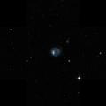 NGC 3089