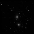 NGC 3091