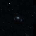 NGC 3092